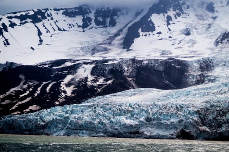 jm1-beerenburg-glacier-huppert
