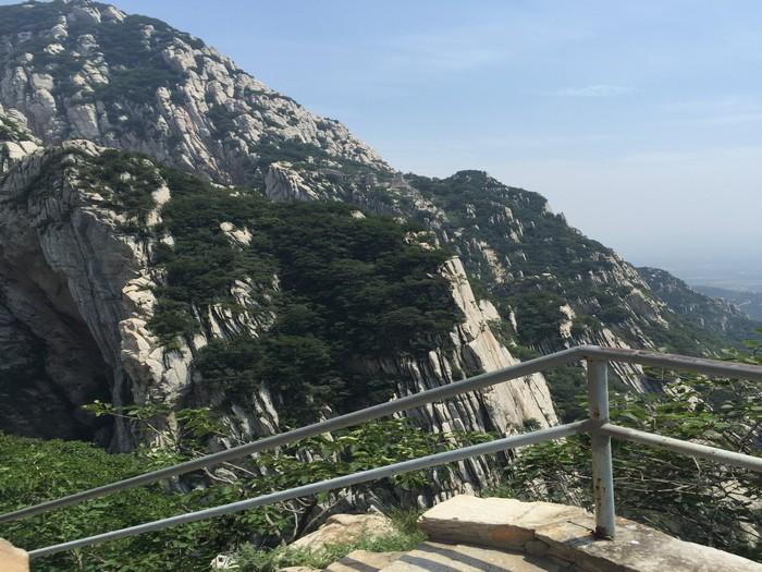 sanhuangzhai (5)
