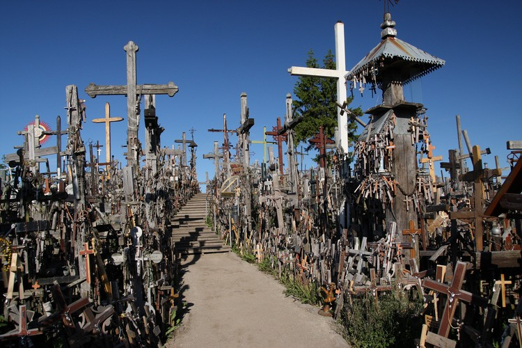 crosses (2)