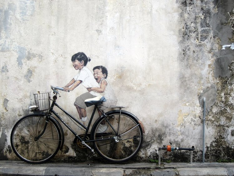 rsz_street-art-in-georgetown-penang-04-1024x768
