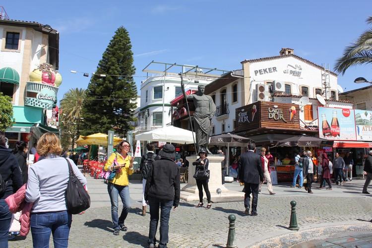 Antalya (1)