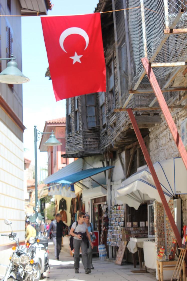 Antalya (10)