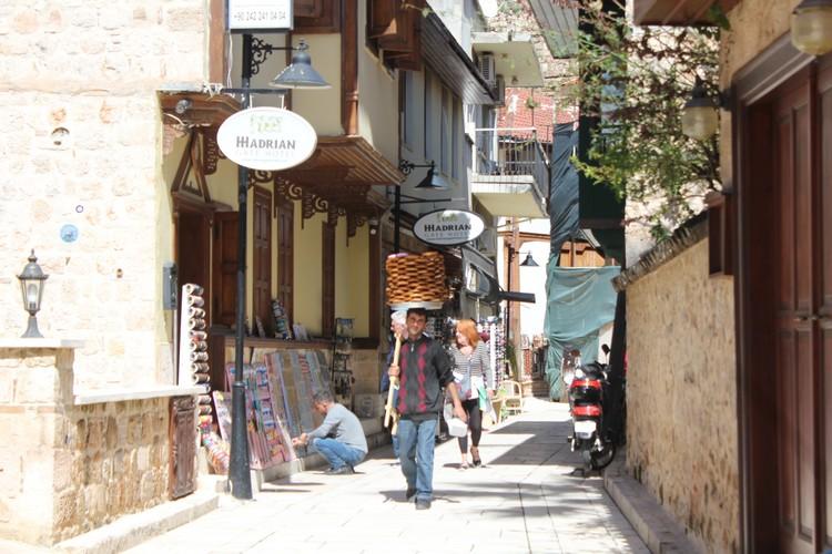 Antalya (12)