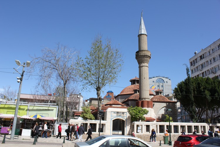 Antalya (14)