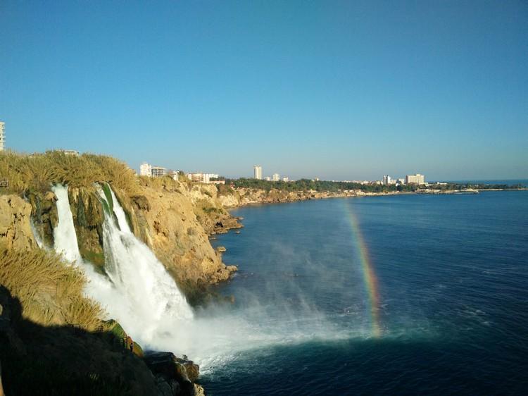 Antalya (15)