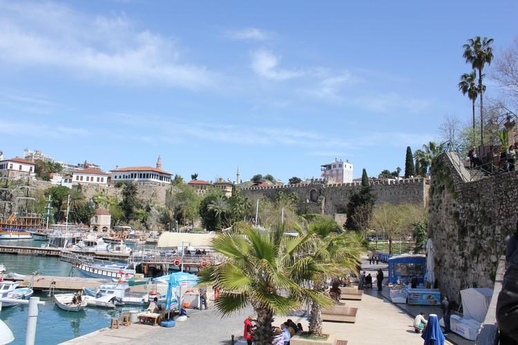 Antalya (9)