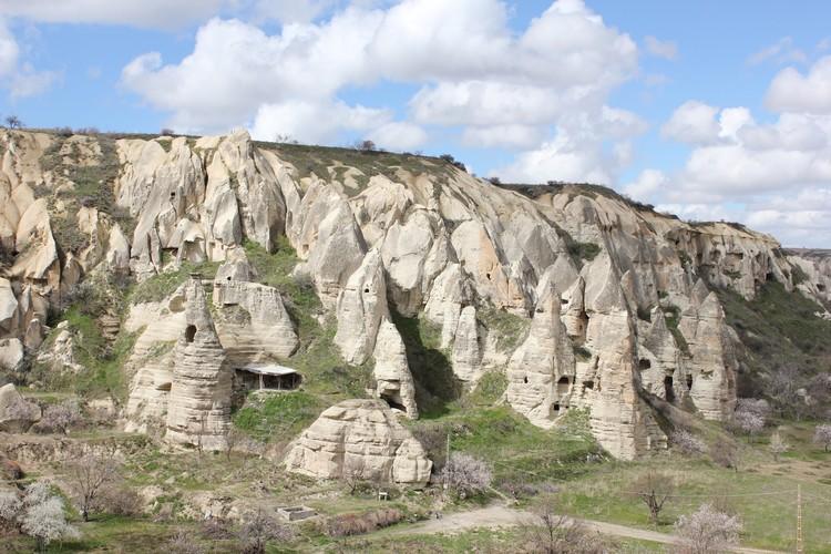 CAPPADOCIA (12)