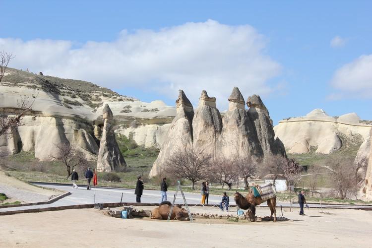 CAPPADOCIA (20)