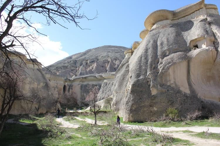 CAPPADOCIA (24)