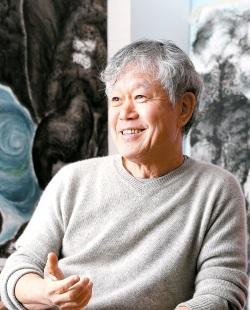 Jiang Xun
