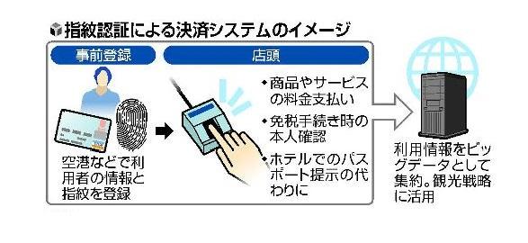 japan thumb