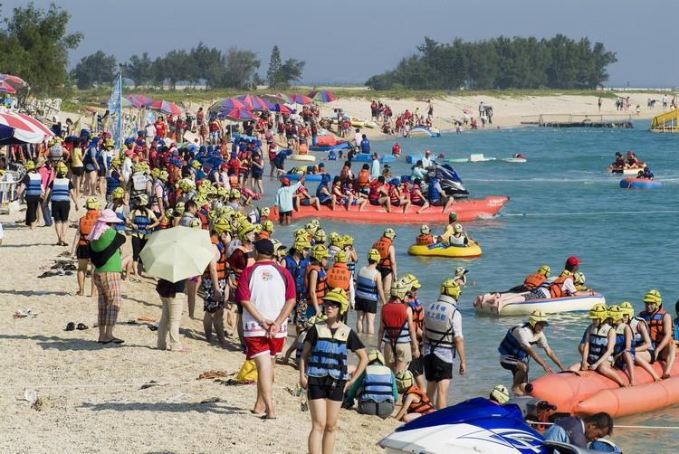 jibei beach (2)