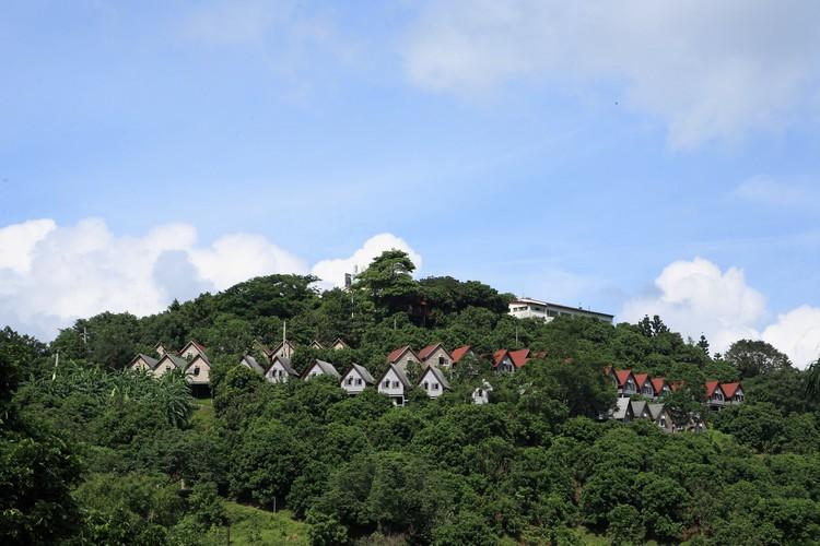 仙湖休閒農場4