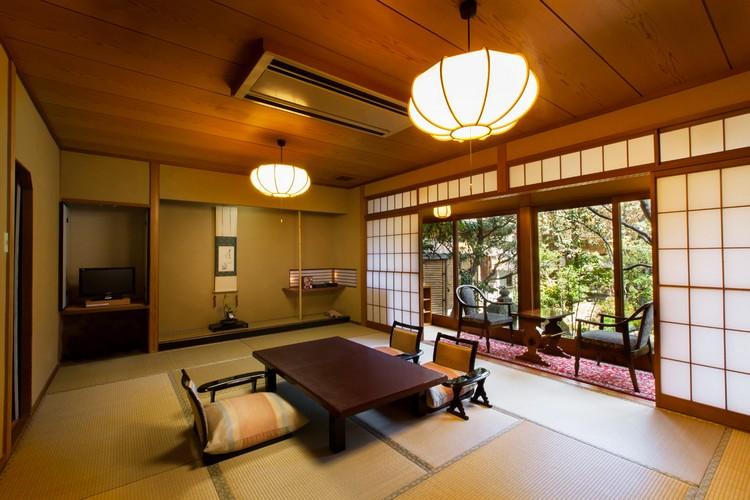 Arashiyama-Benkei-htl-4