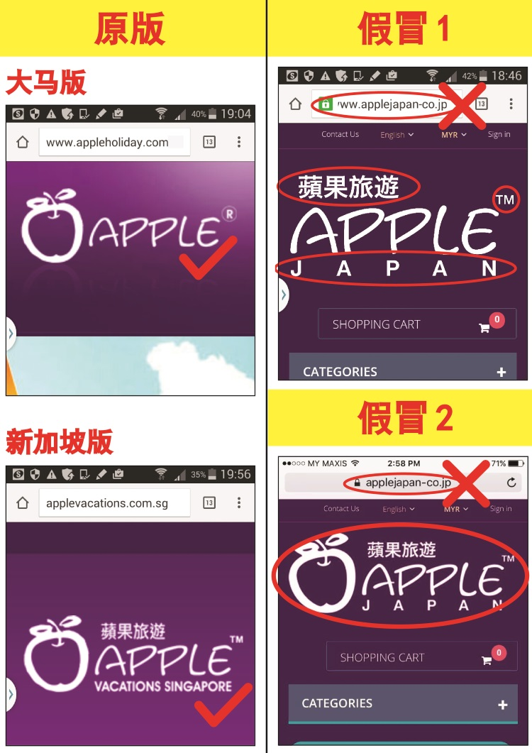 Apple Web_True False Comparison_final-02