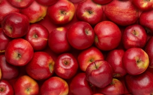 apple resize