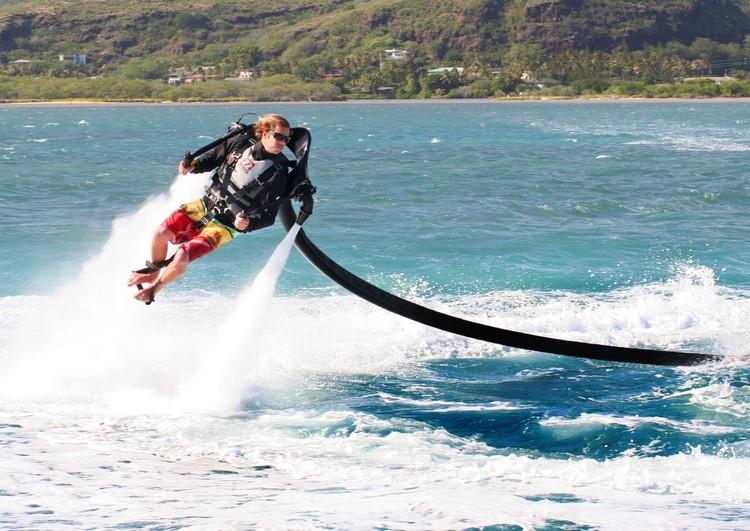 SeaBreeze Water-Sports_JetPack