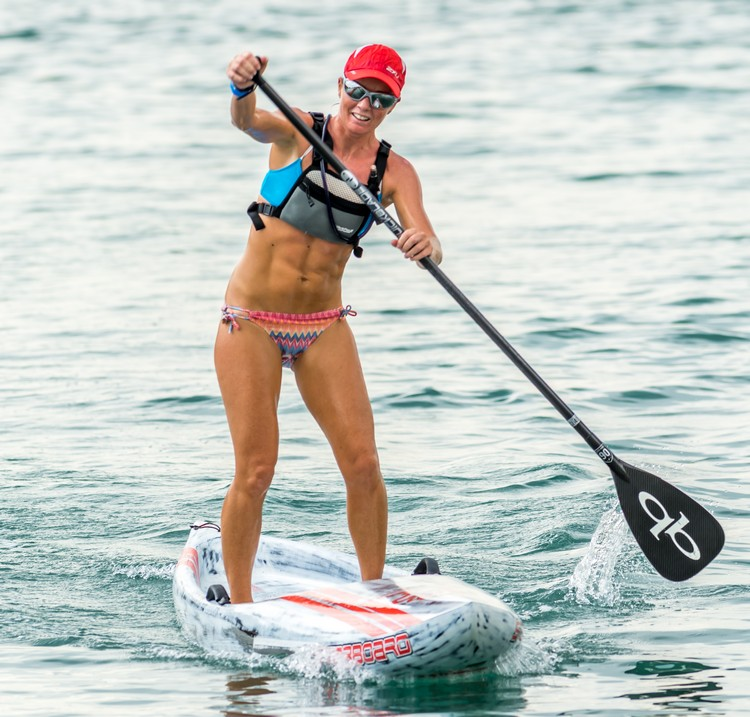 SeaBreeze Water-Sports_SUP