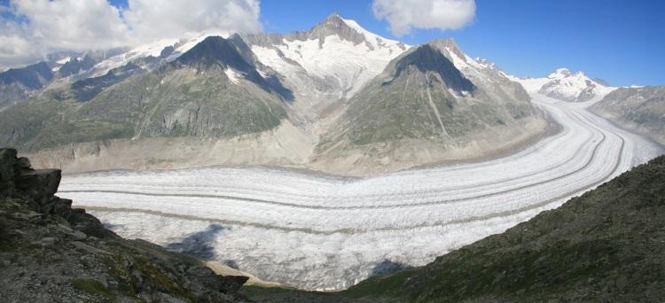 Aletsch_Glacier_Switzerland 750