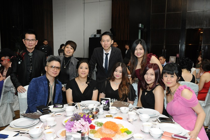 Group Photo 2 KKW_6992 (11)
