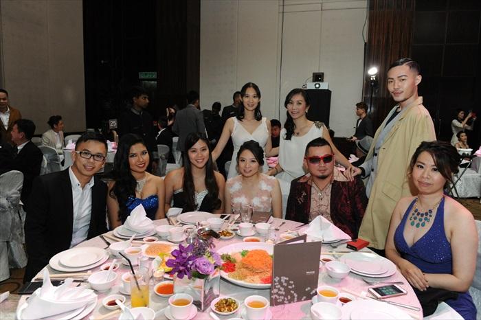 Group Photo 2 KKW_6992 (12)