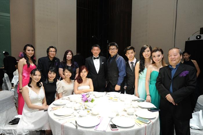 Group Photo 2 KKW_6992 (16)