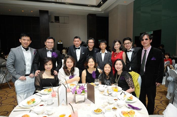 Group Photo 2 KKW_6992 (17)