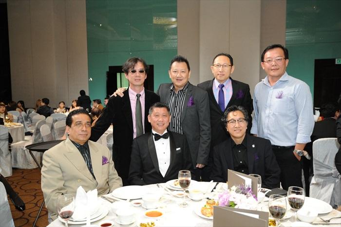 Group Photo 2 KKW_6992 (18)