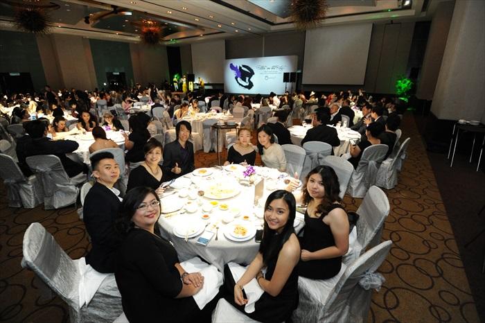 Group Photo 2 KKW_6992 (19)