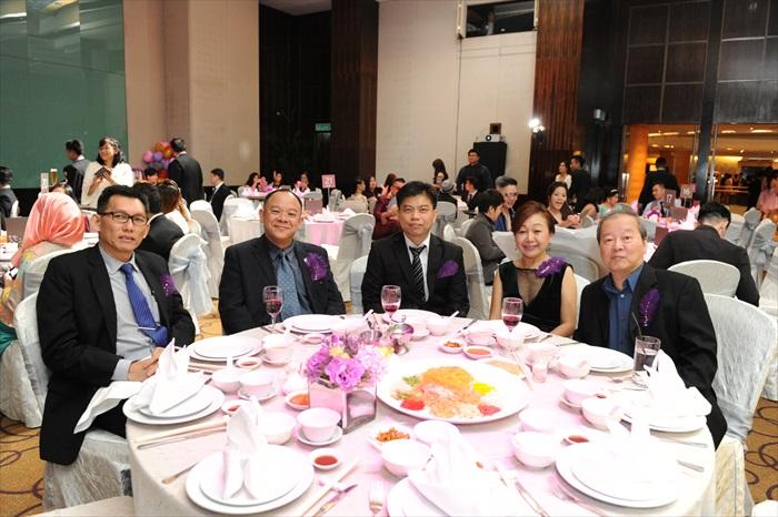 Group Photo 2 KKW_6992 (3)