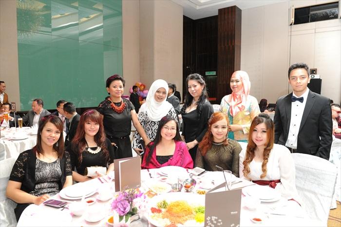 Group Photo 2 KKW_6992 (4)