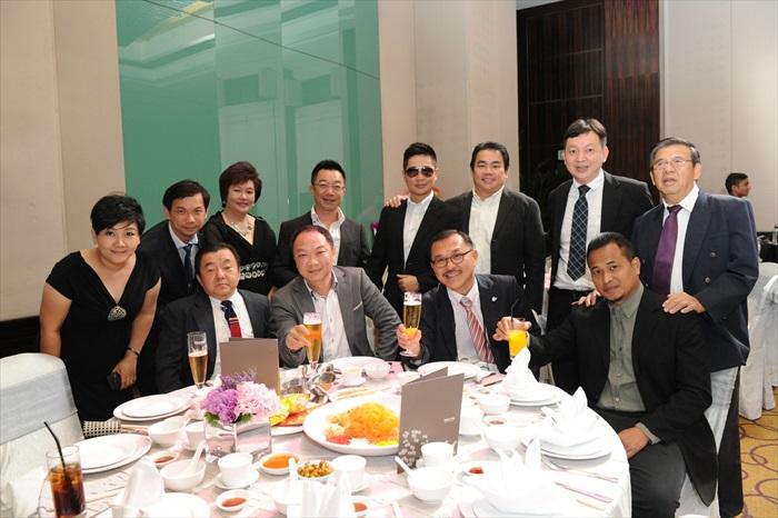 Group Photo 2 KKW_6992 (5)