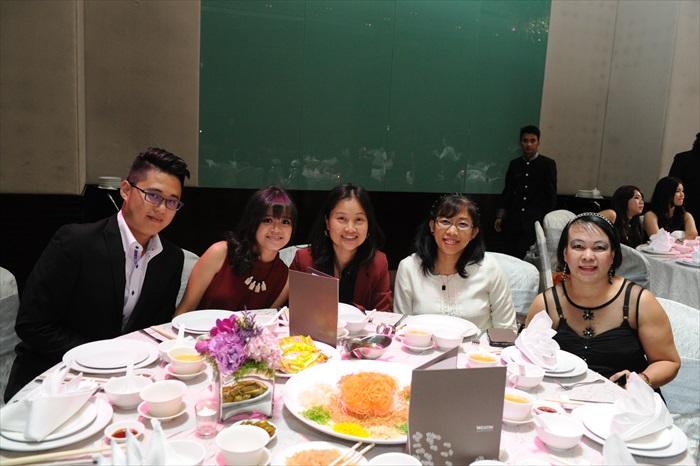 Group Photo 2 KKW_6992 (6)