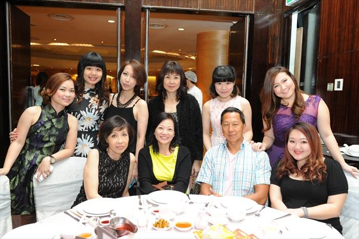 Group Photo 2 KKW_6992 (9)