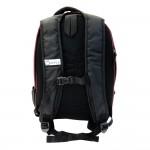Apple Travel Backpack
