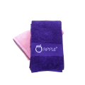 Apple Bath Towel