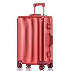 Apple 28'' Aluminium Alloy Luggage