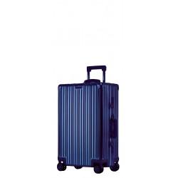Apple 20'' Aluminium Alloy Luggage