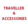 Traveller Accessories
