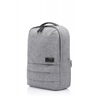 Samsonite Varsity Backpack N1