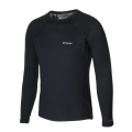 Columbia Men's Heavyweight Baselayer