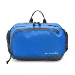 Columbia Beacon Lumbar Bag