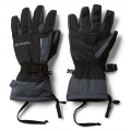 Columbia Men's Bugaboo™ Interchange Glove