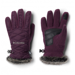 Columbia Women's Heavenly™ Glove