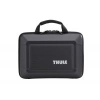 Thule Gauntlet 3.0 Attaché 15'' Laptop
