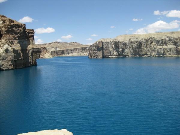 7 Band-e-Amir 2