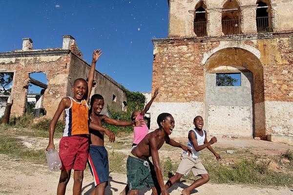 2 1280px-Cuban_boys