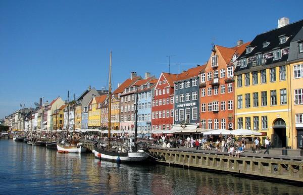 2 Copenhagen 2