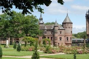 2 De Haar Castle 2