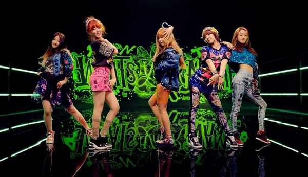 4minute_1